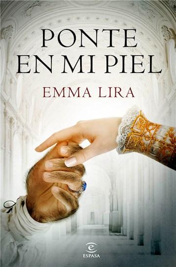 E-book Ponte En Mi Piel