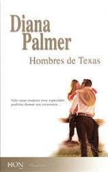 Papel Hombres De Texas Pk