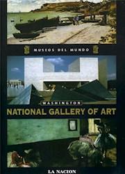 Papel Museos Del Mundo Washington