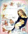 Libro Canciones Para Mi Bebe