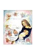 Papel CANCIONES PARA MI BEBE (C/CD) (CARTONE)