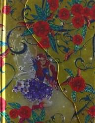 Papel Cuadernos Magicos 2