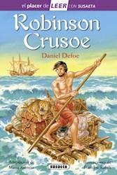 Papel Nivel 4 - Robinson Crusoe