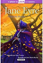 Papel JANE EYRE
