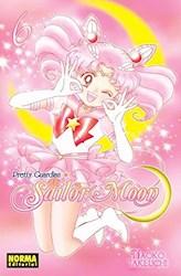 Papel Sailor Moon 6