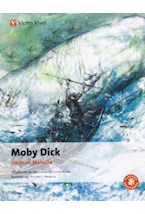 Papel MOBY DICK N/E