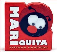 Papel Mariquita