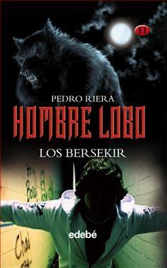 Papel Hombre Lobo Ii - Los Bersekir