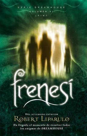 Papel Frenesi