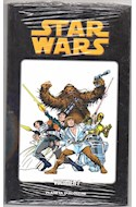Papel STAR WARS VOLUMEN 7 (LUCAS BOOKS) (CARTONE)