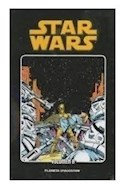 Papel STAR WARS VOLUMEN 9 (LUCAS BOOKS) (CARTONE)