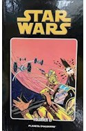 Papel STAR WARS VOLUMEN 13 (LUCAS BOOKS) (CARTONE)