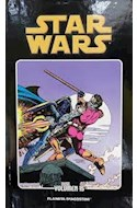 Papel STAR WARS VOLUMEN 15 (LUCAS BOOKS) (CARTONE)