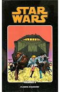Papel STAR WARS VOLUMEN 17 (LUCAS BOOKS) (CARTONE)