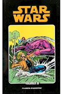 Papel STAR WARS VOLUMEN 19 (LUCAS BOOKS) (CARTONE)