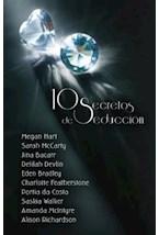 E-book 10 SECRETOS DE SEDUCCIÓN
