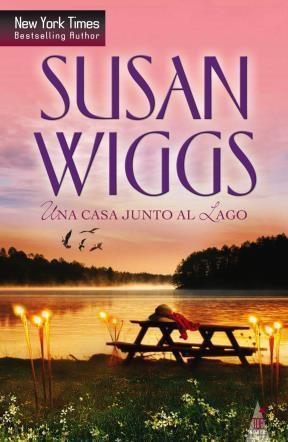 E-book Una Casa Junto Al Lago