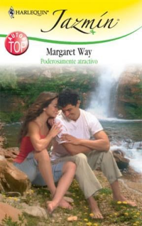 E-book Poderosamente Atractivo