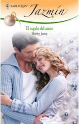 E-book EL REGALO DEL AMOR