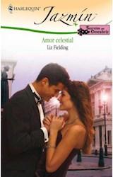 E-book Amor celestial