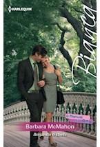 E-book Beijando o chefe