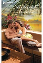 E-book Ilha de segredos