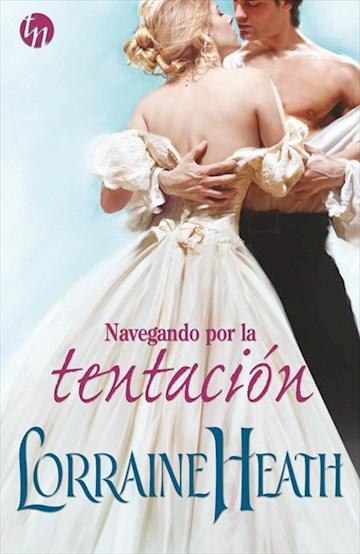 E-book Navegando Por La Tentación