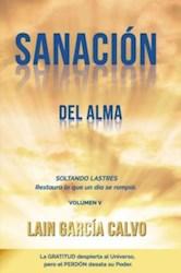Papel Voz De Tu Alma 5 , La-Sanacion Del Alma   Soltando Lastres