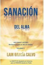 Papel SANACION DEL ALMA VOL.5