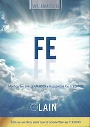 Papel Voz De Tu Alma 6 , La- Fe