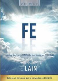 Papel Fe (6)