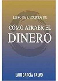 Papel Ejercicios - Como Atraer El Dinero