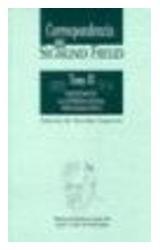 Papel CORRESPONDENCIA 3 S.FREUD (1909-1914)