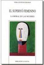Papel EL SUPERYO FEMENINO