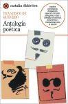 Papel Antología Poética