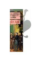 Papel ANTOLOGIA COMENTADA DE LA LITERATURA ESPAÑOLA SIGLO XIX