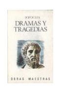 Papel DRAMAS Y TRAGEDIAS
