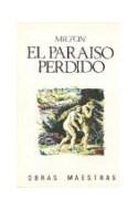 Papel PARAISO PERDIDO (OBRAS MAESTRAS)