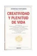 Papel CREATIVIDAD Y PLENITUD DE VIDA