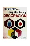 Papel COLOR EN ARQUITECTURA Y DECORACION EL