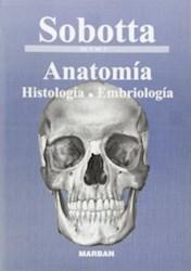 Papel Anatomia Histologia Embriologia Mini