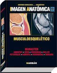 Papel Imagen Anatomica Musculoesquelético