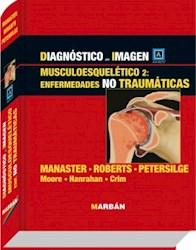Papel Musculoesquelético 2: Enfermedades No Traumáticas