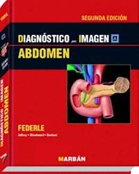 Papel Abdomen, Diagnostico Por Imagenes