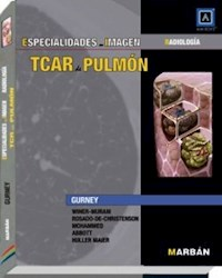 Papel Tcar De Pulmón