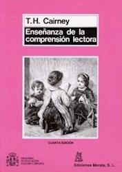 Papel Enseñanza De La Comprension Lectora