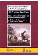 Papel EL PROYECTO SPECTRUM