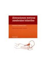 Papel ALTERACIONES MOTORAS CEREBRALES INFANTILES. DIAGNOSTICO Y TR