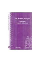 Papel EDUCACION PARA LA CIUDADANIA (R) (2005)