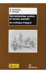 Papel HERRAMIENTAS CONTRA EL ACOSO ESCOLAR